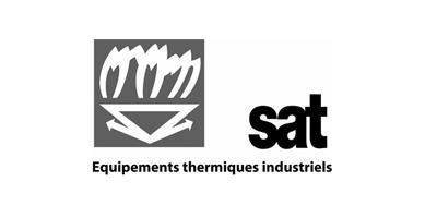 SAT Thermique